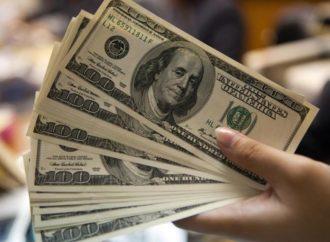 Dolar stabilan uoči sjednice američke centralne banke