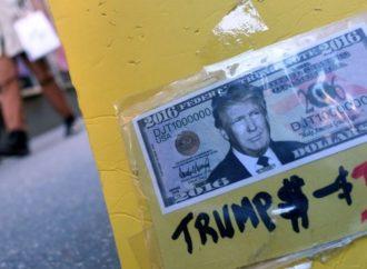 Hoće li dolar nastaviti da jača?