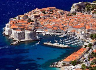 Ugledni magazin odabrao Hrvatsku za najbolju destinaciju u 2016.