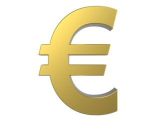 Euro konačno ojačao