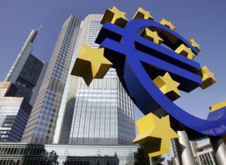 Najveće šanse da Italija napusti euro od krize  2012.