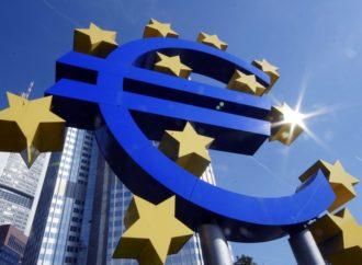 Povećane poslovne aktivnosti u eurozoni