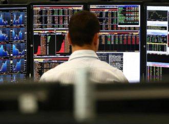 Evropske berze: Ulagači na oprezu, indeksi u padu