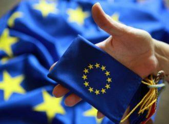 Evropska unija Grcima zabranjuje Giros!?