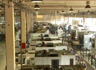 Japanska kompanija ulaže 25 miliona eura u fabriku u Šapcu