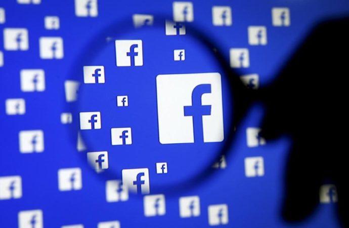 Fejsbuk otkupljuje svoje dionice