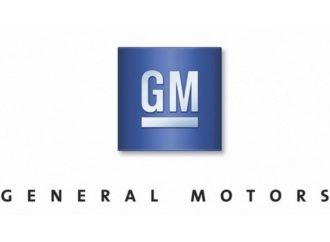 General motors otpušta 2.000 radnika