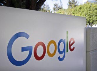 Google ne mora da plati porez od 1,1 milijardu eura