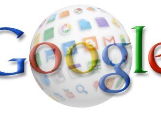 Pretraga na Googlu više nikad neće biti ista