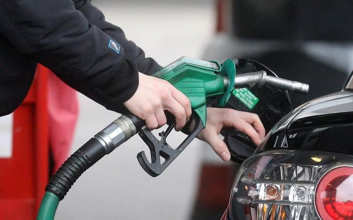 Cijene goriva u Crnoj Gori najskuplje u regionu