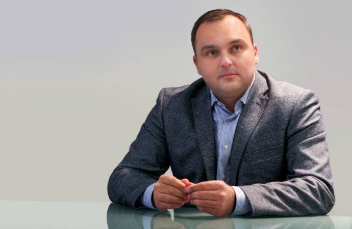 Igor Ilijevski – Glas vina Makedonije