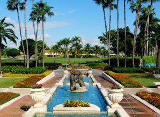 Milijarderi napuštaju Njujork i sele se u Majami