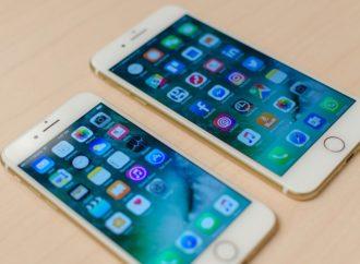 Ovu opciju na iPhone-u konkurencija neće moći ni da iskopira