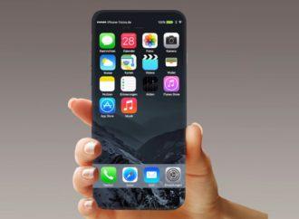 Analitičari tvrde: Novi iPhone 8 potpuno će promijeniti svijet telefona