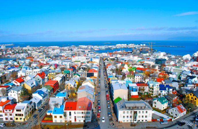 Fudbaleri Islandu donijeli turistički procvat