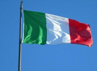 Italijani obaraju prognoze rasta