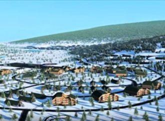"""Turistički kompleks """"Klekovača"""" projekat koji vrijedi čekati 10 godina"""
