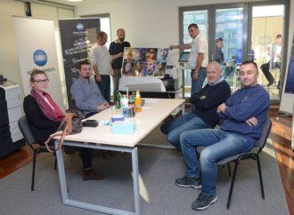 Konica Minolta u BiH: Za deset godina postali smo lideri na tržištu