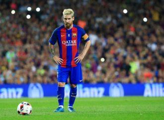 Mesi neće produžiti ugovor sa Barselonom!