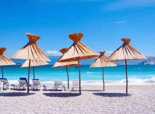 Zašto je sada idealno vrijeme za ljetovanje na Jadranu?
