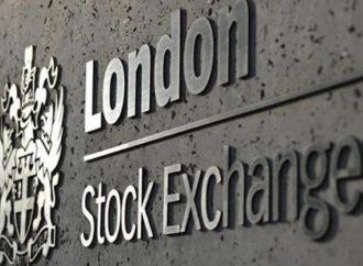 Londonska berza preuzima Refinitiv za 27 milijardi dolara