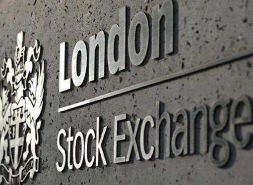 Londonska berza kupuje Refinitiv za 27 milijardi dolara
