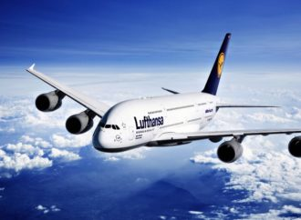Lufthanza otkazala 876 letova zbog štrajka pilota