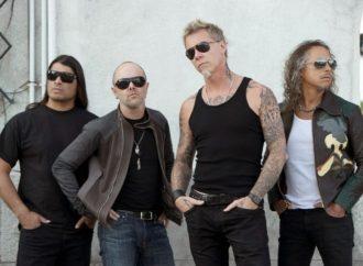 Poslije 8 godina Metallica izdala album: Konačno nam je muzika na drugom mjestu