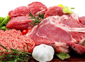 Brenson i Gejts ulažu u novu tehnologiju proizvodnje mesa bez ubijanja životinja