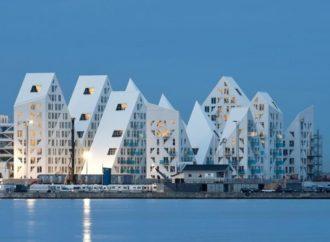 14 najljepših zgrada na svijetu
