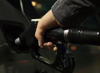 Sankcije ne utiču na rusku proizvodnju nafte