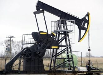 Sastanak zemalja OPEC-a uzrokovao poskupljenje nafte za 8 posto
