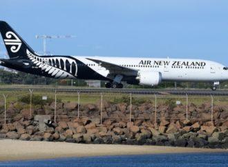 Air New Zealand četvrtu godinu zaredom najbolja aviokompanija u svijetu