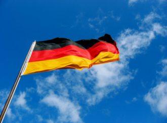 Njemačka 58 milijardi eura u plusu, a na rubu recesije
