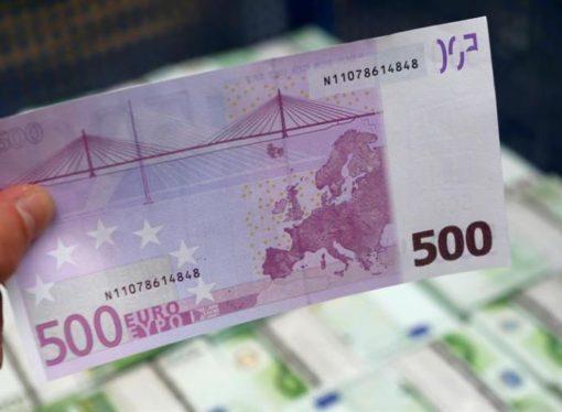 Znate li koliko vrijedi cjelokupni svjetski kapital?