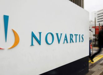 Novartis kupuje Seleksis Farmasjutikals