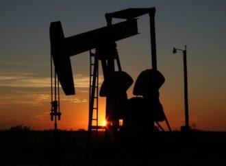 Signali iz OPEK-a podstakli rast cijena nafte