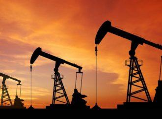 Cijene nafte pale ispod 46 dolara