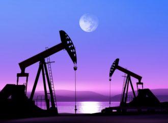 Pronađeno nalazište nafte vrijedno 840 milijardi eura