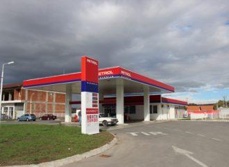 U Adriatic regiji najuspješniji slovenački Petrol pa Telekom Srbija