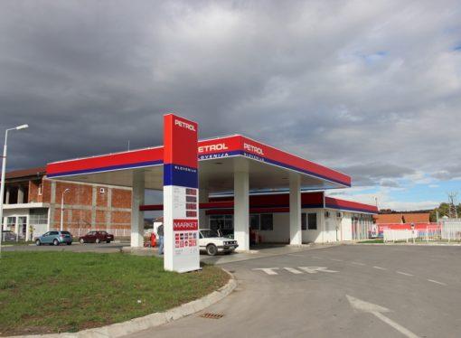 """Uprava najuspješnije slovenačke firme """"sporazumno"""" smijenjena"""