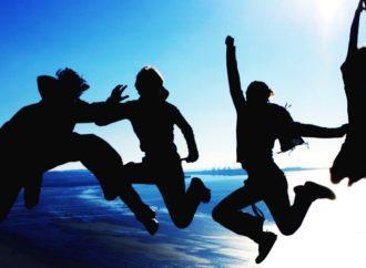 Vitalna uloga prijateljstva u našim životima utiče i na zdravlje