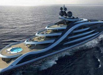 20 najpopularnijih hobija svjetskih milijardera