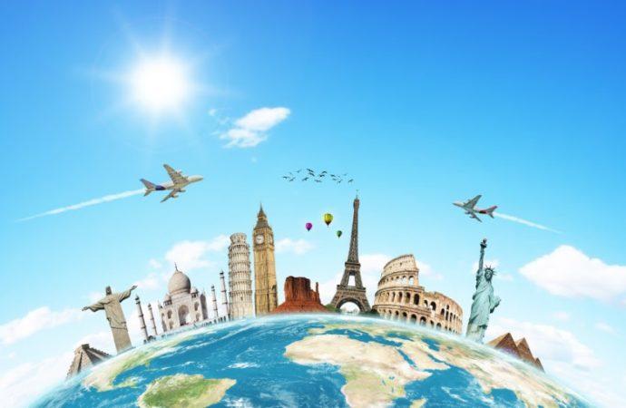 Milijardu turista putovalo svijetom od januara do septembra 2016. godine