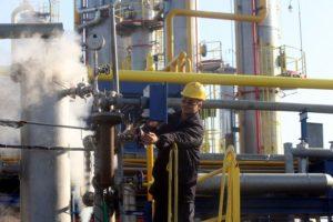 Dogovorena gasifikacija Rafinerije nafte u Brodu