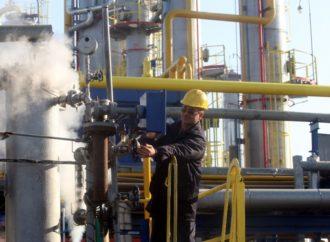 Rafinerija i Nestro će posao prilagođavati okolnostima