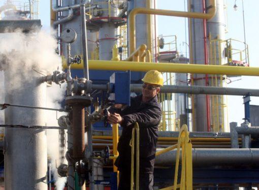 """Rafineriji nafte"""" Brod ponovo odgođeno plaćanje duga Srpskoj"""