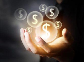 Cijena Arapskog proljeća 614 mlrd neostvarenog rasta