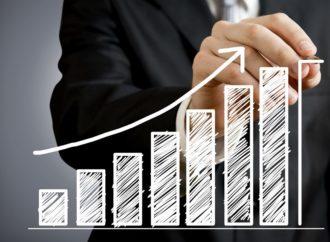 BiH u oktobru zabilježila rast industrijske proizvodnje za 3,4 posto