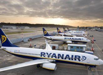 Ideja poreza na avionsko gorivo bi izbrisala pojam jeftinog leta
